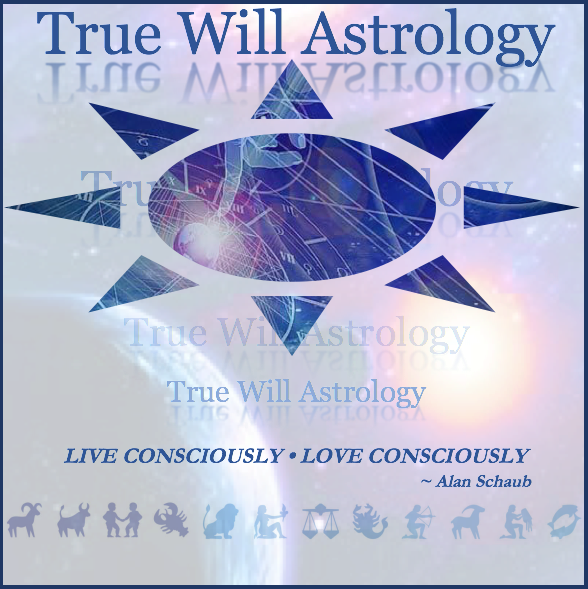 Learn to be an Astrologer